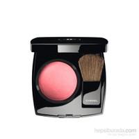 Chanel Joues Contraste 72 Rose Initial Allık