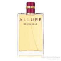 Chanel Allure Sensuelle Edp 50 Ml Kadın Parfümü