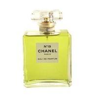 Chanel No19 Edp 50ml Spray