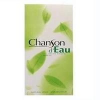 Chanson D'Eau EDT 100 ML Kadın Parfümü
