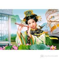 Castorland 1500 Parça Far East Melody Puzzle