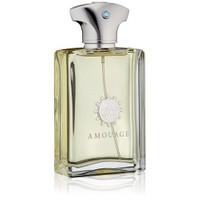 Amouage Ciel Edp 100 Ml Erkek Parfüm