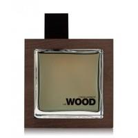 Dsquared2 He Wood Rocky Mountain Wood Edt 100 Ml Erkek Parfümü