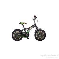 """Salcano Badboy 12"""" Çocuk Bisikleti"""