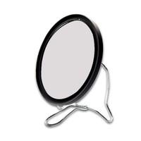 Nascita 14 Cm Büyük Boy Makyaj Aynası Nasayna00027
