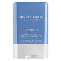Davidoff Silver Shadow Altitude After Shave Balm 100 Ml