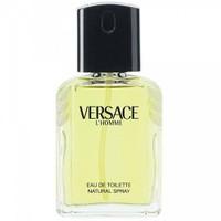 Versace L Homme Edt 100 Ml - Erkek Parfüm