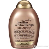 Organix Brazilian Keratin Therapy Shampoo 385 Ml - Brezilya Keratin Şampuan