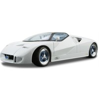 Maisto Ford Gt90 Special Edition Model Araba 1:18