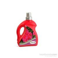 Yaprak Bitki Besini Sardunya 750 ML