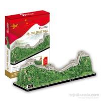 Pal Çin Seddi - Great Wall