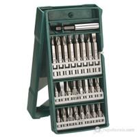 Bosch 25 Parçalı X-Line Vidalama Seti