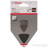 Bosch - Uzatma Adaptörü
