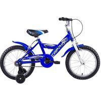 """Tunca 16"""" Caprini Corgi Çocuk Bisikleti"""