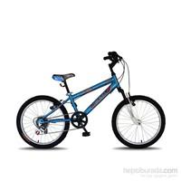 """Belderia Crazy GT"""" 20"""" Çocuk Bisikleti"""
