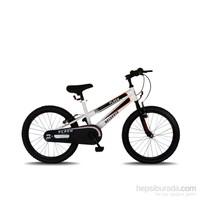 """Belderia Flash 20""""Çocuk Bisikleti"""