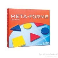 Pal Meta-Forms