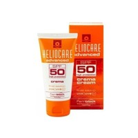 Heliocare Spf 50 Krem 50 Ml Crema Cream
