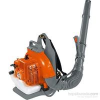 Oleo-Mac Bv-162 Yaprak Üfleme Makinası