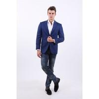 Kiğılı Klasik Tweed Ceket 5K2x473976