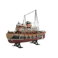 Revell Gemi Harbour Tug / 5207