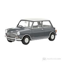 Revell Araba Mini Cooper