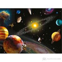 Ravensburger Güneş Sistemi (300 Parça)