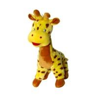 Neco Plush Zürafa 63 cm Peluş Oyuncak