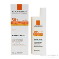 La Roche-Posay Anthelios Xl Fluide Extreme Tinted Spf 50+ 50 Ml