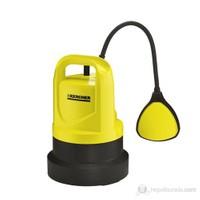 Karcher SCP 5000 Temiz Su Drenaj Pompası