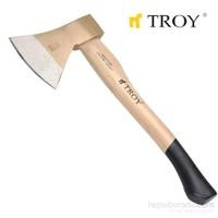 Troy 27222 Nacak (600Gr)