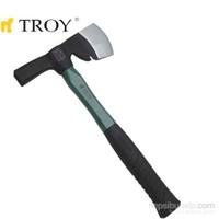 Troy 27225 Nacak (600Gr)