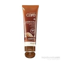 Avon Care Kakao Yağı E Vitaminli El Kremi