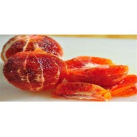 E-Fidancim Tüplü Kan Portakalı Fidanı
