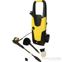 Lavor Stm 150 Oto Yıkama Makinası 2100 Watt (Maksimum 150 Bar)