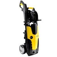 Lavor Stm 160 Oto Yıkama Makinası 2500 Watt (Maksimum 160 Bar)