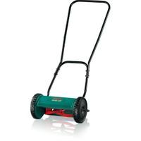 BOSCH AHM 30 Mekanik 4'lü Silindirli Çim Biçme Makinası(Sepetsiz)