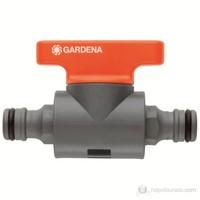 Gardena Ara Bağlantı Vanası