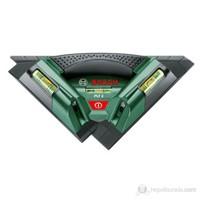 Bosch Plt 2-Lazer Karo Fayans Lazeri