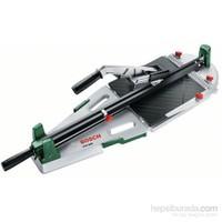 Bosch PTC 640 Fayans Kesicisi (640mm)