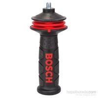 Bosch - Titreşim Kontrollü Tutamak M 10