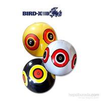Bird-X Kuş Kovucu Balon 3 Lü Paket (Scare -Eye)