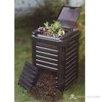Worth Bahçe Komposter 250 LT 9496