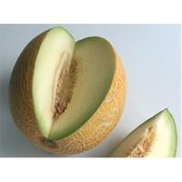 Kavun ananas std. Tohumu (5 gr)