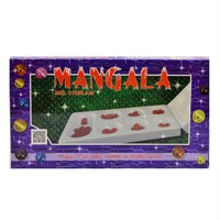 Erkol Plastik Mangala Zeka Oyunu