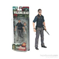 The Walking Dead: Governor Figür Tv Series 4