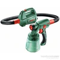 Bosch PFS 2000 All Paint Boya Tabancası 440 W