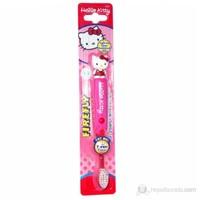 Rocs Hello Kitty Işıklı Diş Fırçası (3-7 Yaş)