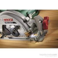 Bosch Pks 10,8 Lı-2 Akülü Daire Testere (Akü Ve Şarj Cihazı Dahil Değildir)