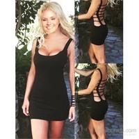 Terry Pau Tp101122 Özel Tasarım Elbise